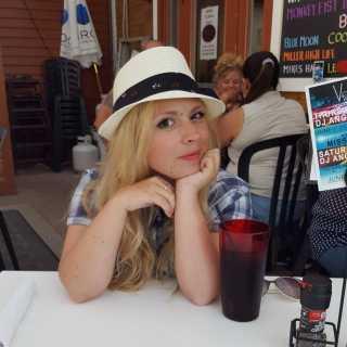 AnnaIvanova_3d6da avatar