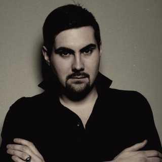 VsevolodAnanyev avatar