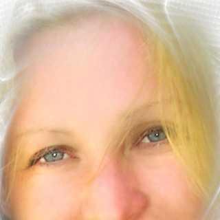ElenaSmirnova_0bed7 avatar