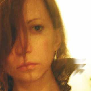 AnastasiyaBudko avatar
