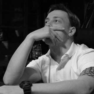 AlexandrBobylev avatar