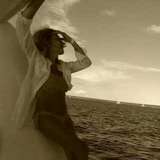 MarinaParmon avatar