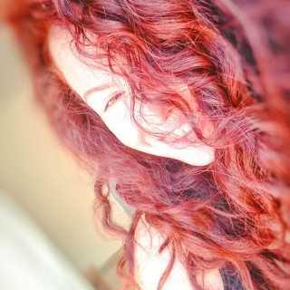 JuliaShteyn avatar