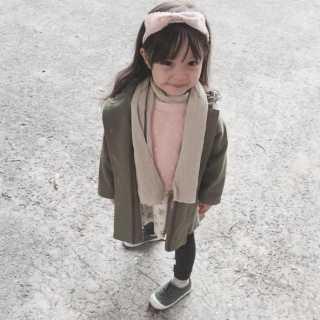 DianaDzhabbarova avatar