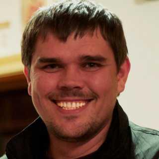 DmitriyBeleckiy avatar