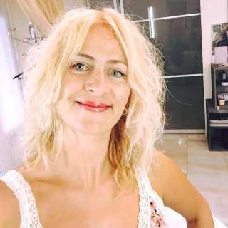 VeraVakhovskaya avatar