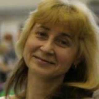 TatyanaSidko avatar