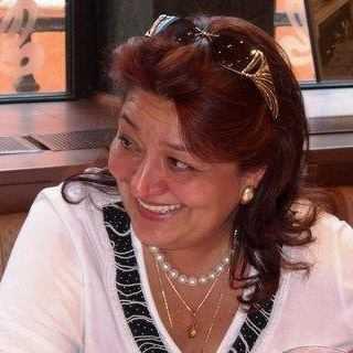 GalinaGovorova avatar