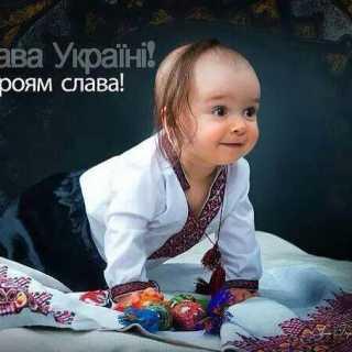 VasilMonastireckiy avatar