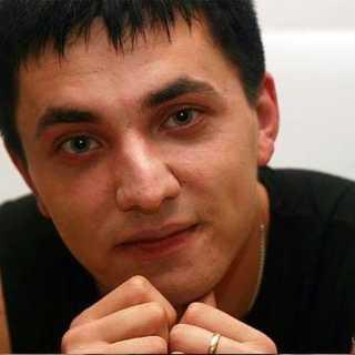 AndrewUsachov avatar