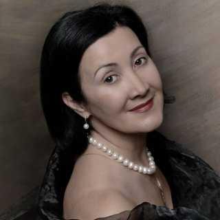FatimaShanaeva avatar