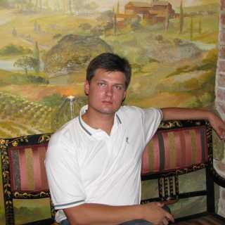 PavelShulga avatar