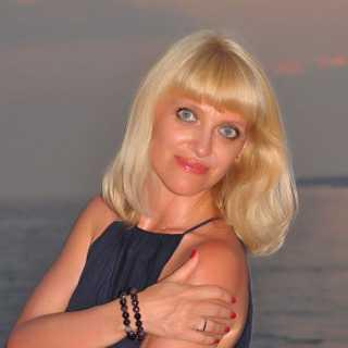 AnzhelinaHostoyan avatar