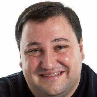 KonstantinKazaryan avatar