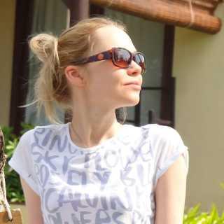AnnaBychkova-Iijima avatar
