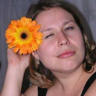 NataliyaDyuzheva avatar