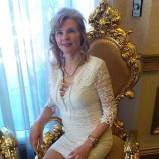ElenaRysh avatar