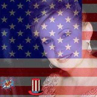 RachelMarkiza avatar
