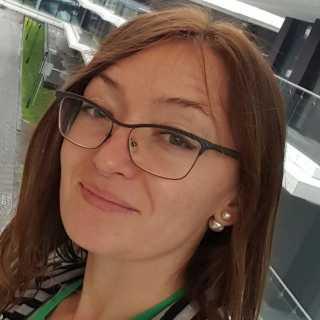 YanaSkiba avatar