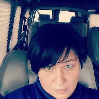 SvetlanaMelikhova avatar