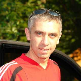KonstantinLymar avatar