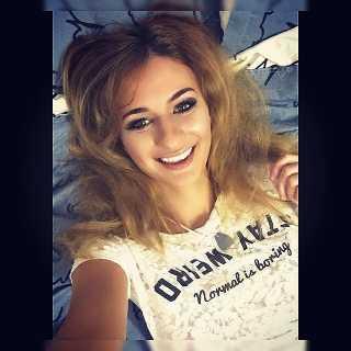 DianaKormilitsina avatar