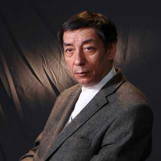 BerikBaishev avatar