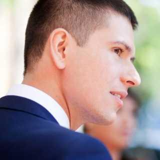 AlexanderGarkusha avatar