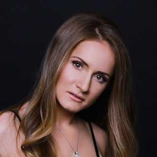 KarineKhemchian avatar