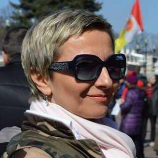 TatianaRudenko avatar