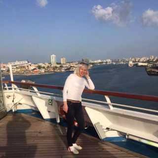 NataliyaPolulyakh avatar