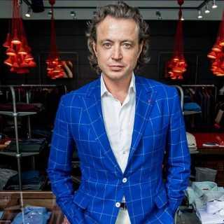 OlegRyzhov avatar