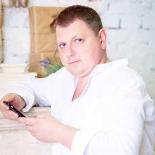AleksandrLepin avatar