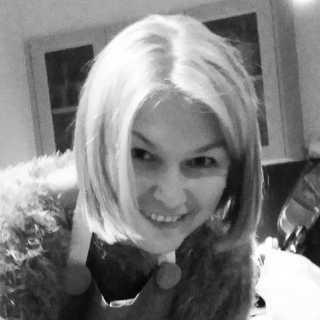 KateSharkova avatar