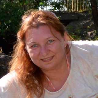 AnnaWeigang-Malko avatar