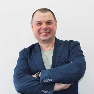 MaximGlazunov avatar