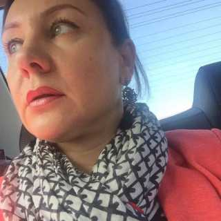NataliaGusarova avatar