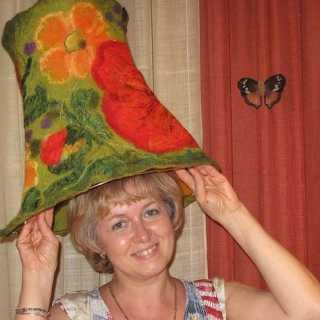 GalinaLozovaya avatar