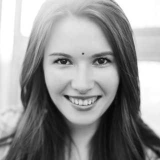 EkaterinaChalova avatar