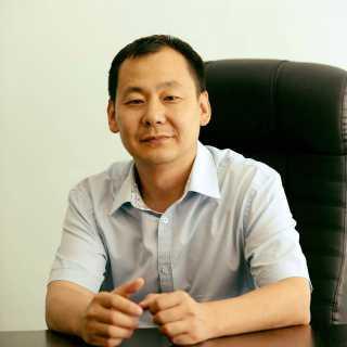 AndyChoi avatar