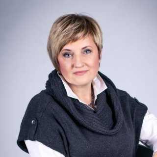 NatalijaUmbrasa avatar