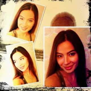 ElmiraBultbayeva avatar