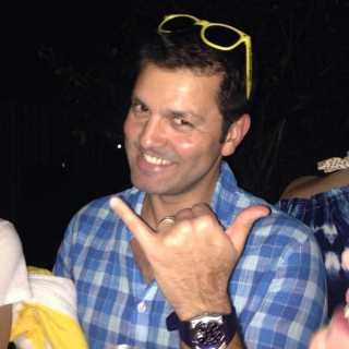AlexandreAntonello avatar