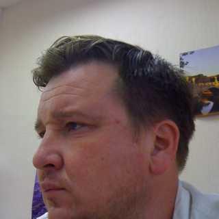 DenisPaklin avatar