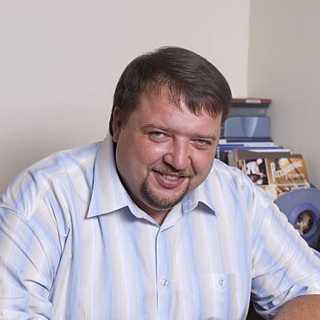 EdikRyabkin avatar