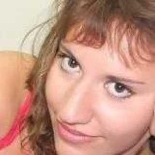 AnnaBolotin avatar