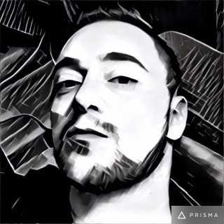 DanielConti avatar