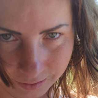 IreneVatamanyuk avatar