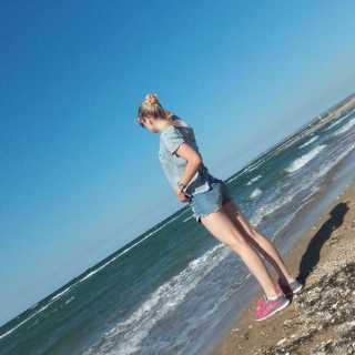 OlgaTarasova_f288c avatar
