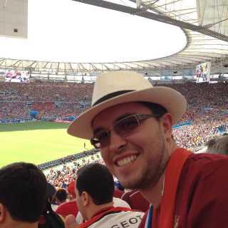 IvanTsitovich avatar